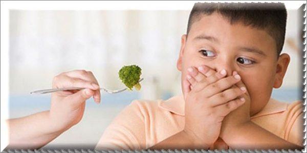 obezite problemi çocuklarda obezite Çocuklarda Obezite Probleminin Önüne Geçmek obezite problemi