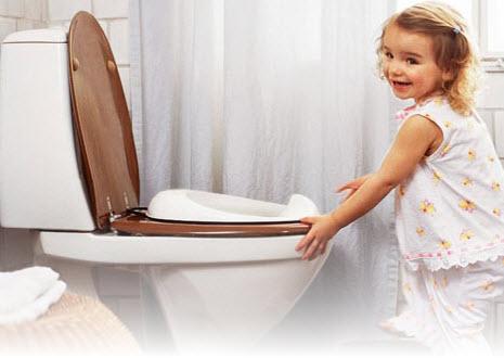 Tuvalet çocuklarda tuvalet Çocuklarda Tuvalet Alışkanlığı - Tuvalet Eğitimi Nasıl Kazandırılır? Tuvalet