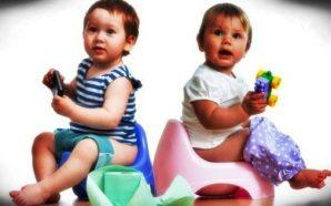 tuvalet-egitimi çocuklarda tuvalet Çocuklarda Tuvalet Alışkanlığı - Tuvalet Eğitimi Nasıl Kazandırılır? tuvalet egitimi