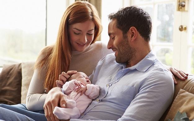 yenidogan-bebek-ve-baba