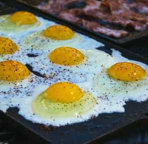 yumurta-kolesterol-yukseltir-mi