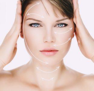 yüz ve boyun germe Yüz Ve Boyun Germe Ameliyatı Nedir ve Nasıl Yapılır? yuz ve boyun germe ameliyat