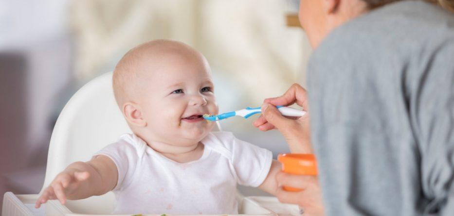 0-6-ay-bebek-beslenmesi
