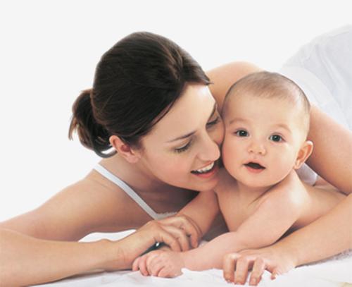 0-6 Ay Bebek Beslenmesi 0-6 ay bebek beslenmesi 0-6 Ay Bebek Beslenmesi 0 6 Ay Bebek Beslenmesi