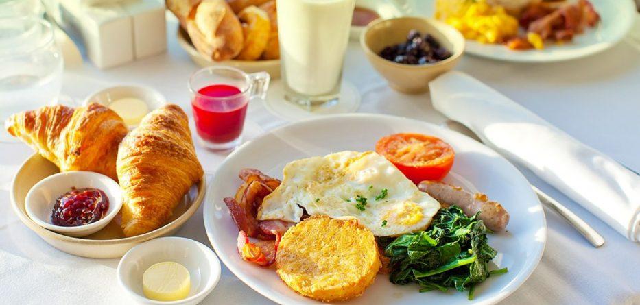 5-dakikada-saglikli-kahvalti