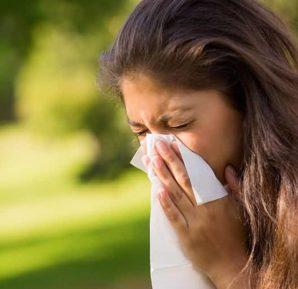 alerji-nedir-alerji-belirtisi-ve-korunma-yollari-nelerdir
