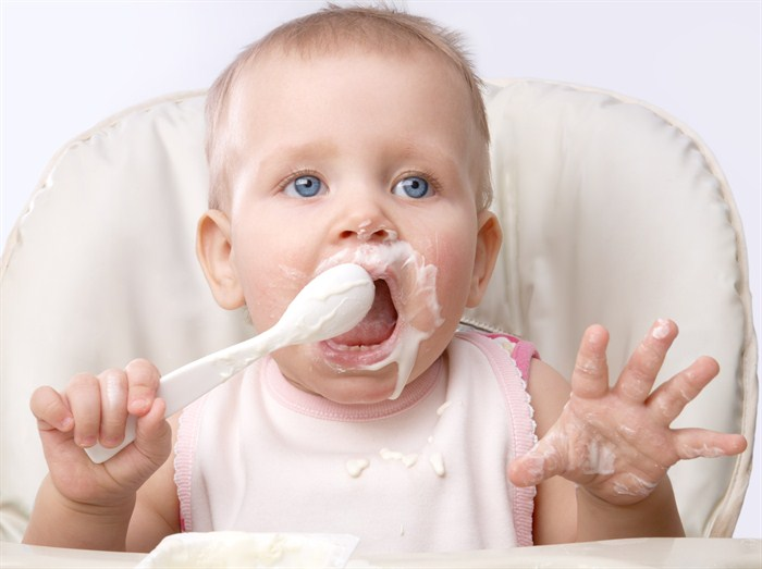 bebeklerde-doğal-beslenme bebeklerde doğal beslenme Bebeklerde Doğal Beslenme bebeklerde dog al beslenme 1