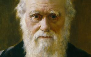 Evrim Teorisinin Evrimi – Darwin'den Önce