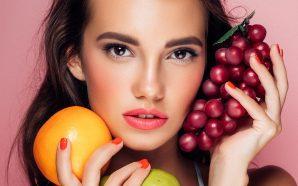 cilde-iyi-gelen-vitaminler