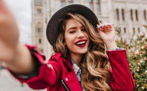 Fotoğraflarda Güzel Görünmek İçin Makyaj Taktikleri