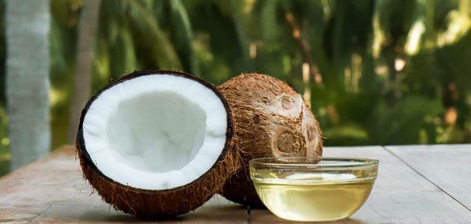 hindistan-cevizi-yagi-cilde-faydalari