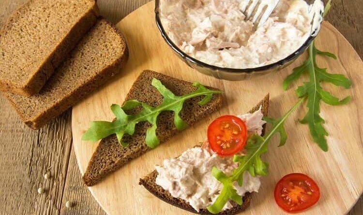 saglikli-ve-dogru-beslenmenin-temel-kurallari