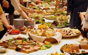 yavas-yemek-yiyenler-daha-az-kalori-aliyor