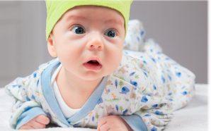 yeni-doğan-bebek-bakımı-nasıl-yapılır yeni doğan bebek bakımı Yeni Doğan Bebek Bakımı yeni dog  an bebek bakimi nasil yapilir