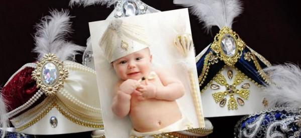 Yenidoğan-bebeklerde-sünnet bebeklerde sünnet Yenidoğan bebeklerde sünnet Yenidog an bebeklerde su nnet 1