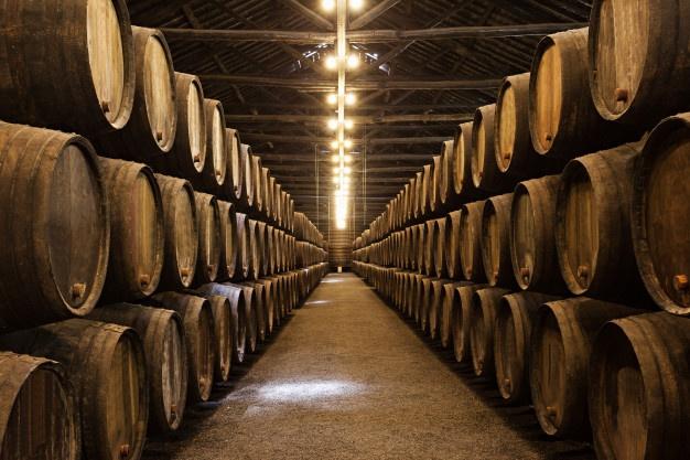 Ev Yapımı Şarabı Nasıl Saklayacağınızı Öğrenin