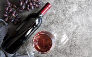 Ev Yapımı Şarabı Nerede ve Nasıl Saklayacağınızı Öğrenin?