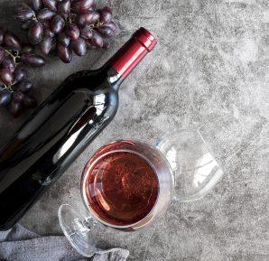 Ev Yapımı Şarabı Nerede ve Nasıl Saklayacağınızı Öğrenin