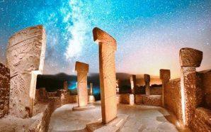 Göbeklitepe: Dünyanın En Eski Tapınağı