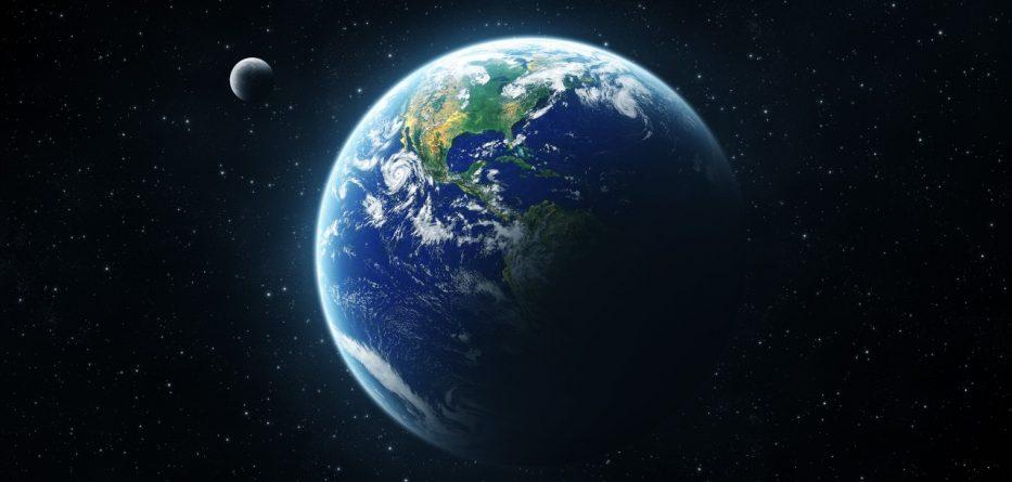 4191234-the-earth-widescreen