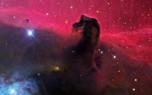 Evren-Sanatının-Gösterimi—Nebulalar