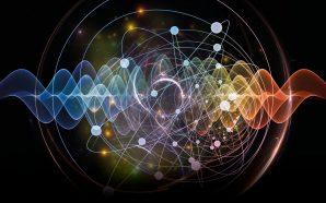 Kuantum Teorisi: Kuantum Dolaşıklığı ve Işınlanma