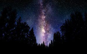 Evrendeki güç, enerji ve enerji akışı