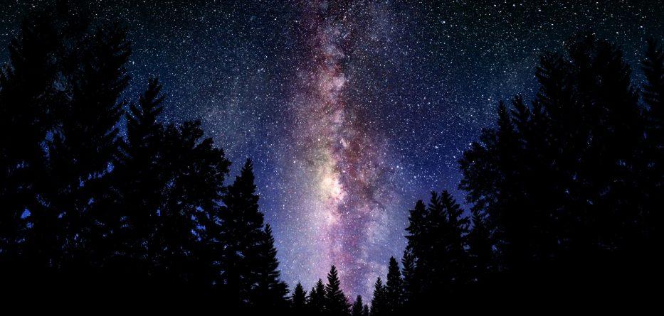 galaxy-wallpaper-21