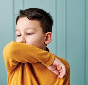 Çocuk ve Sağlık