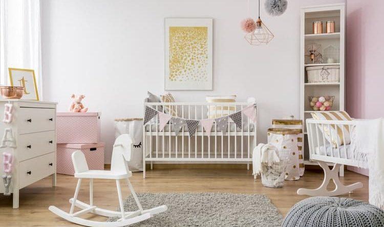 Yeni Bebeğe Hazırlık
