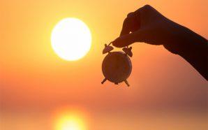 Güne Zinde Başlamak İçin Sadece 40 Dakika