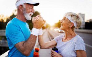 Sağlıklı ve Düzenli Bir Yaşam İçin
